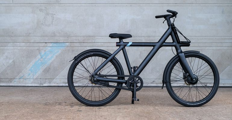 The Best Electric Bikes Under £1000 And £500
