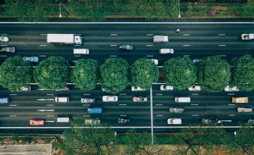 How Do You Choose The Best Electric Estate Car Or Hybrid Estate Car?