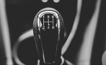 Do Electric Cars Have Gears Or Are All Electric Cars Automatic?
