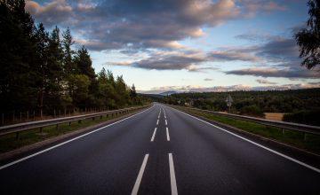The UK Records Ultra Low Emission Vehicles Milestone