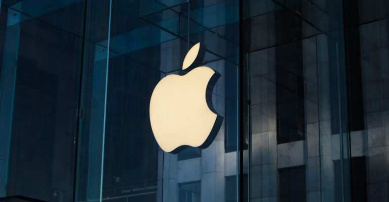 Apple Said To Be In Talks With Battery Suppliers To Power The Apple Car