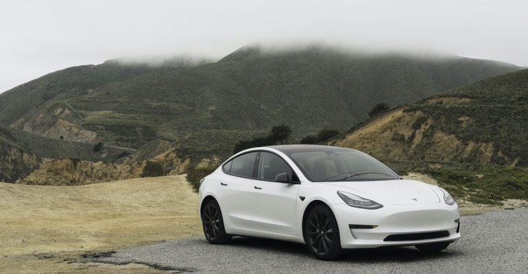 How Much Does An Electric Car Cost? (A Buyer's Guide)