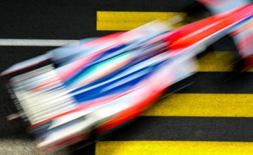 Formula E Vs Extreme E: Which Competition Should You Follow?