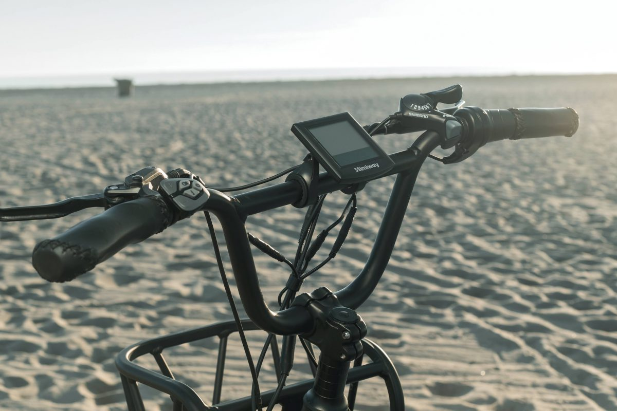 Electric Bikes Vs. Electric Scooters: Which Is Right For You?