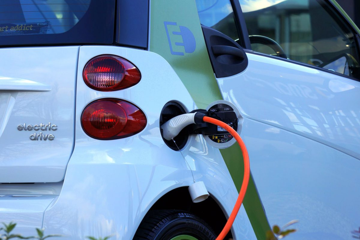 Free Electric Car Charging Points UK: The Complete Guide