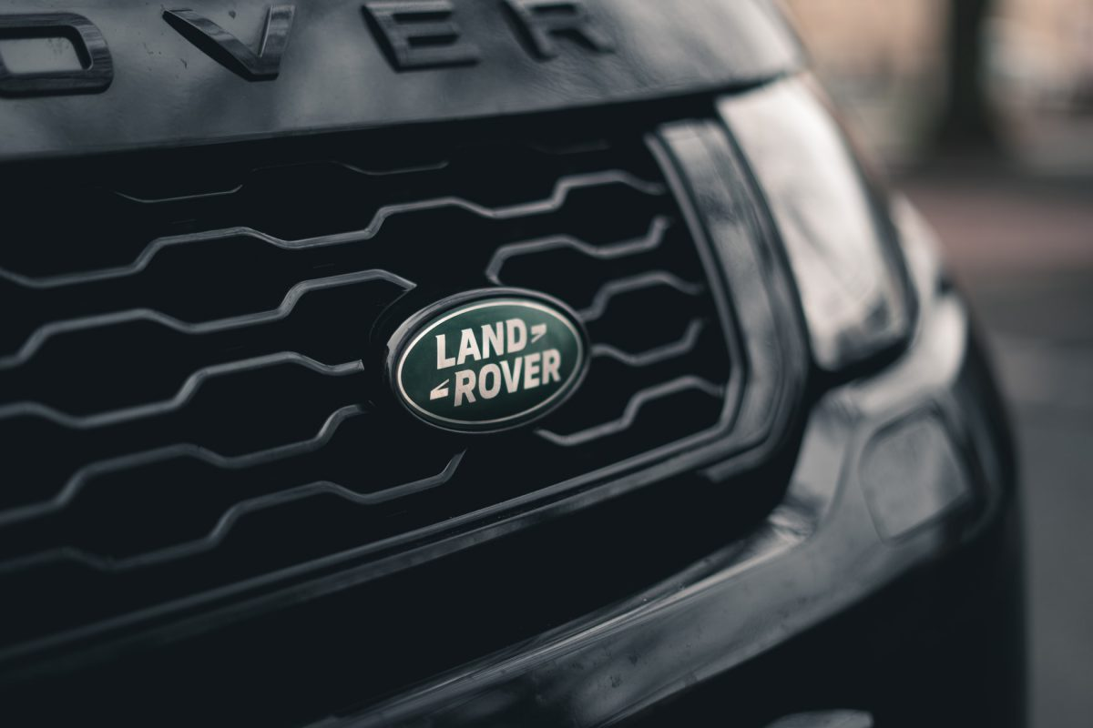 Meet The Unrivalled Power Of The Electric 4×4: Our Best Picks