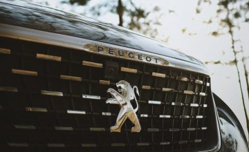 Peugeot Has Doubled Sales Of Electric/Hybrid Cars In 2021
