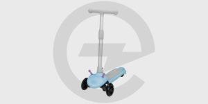 Bug Q5 Kids E Scooter