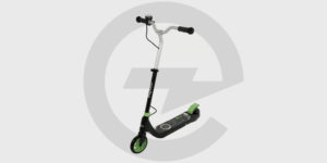 Wired Electric Kids E Scooter