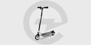 Chaos Kids Electric Scooters