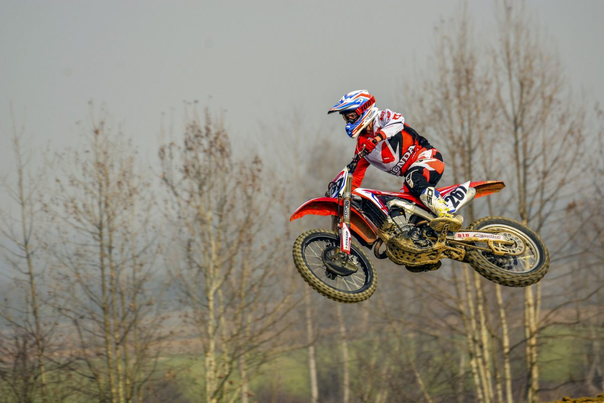 Electric Dirt Bike: Finding The Best Trail-Blazers Of 2021