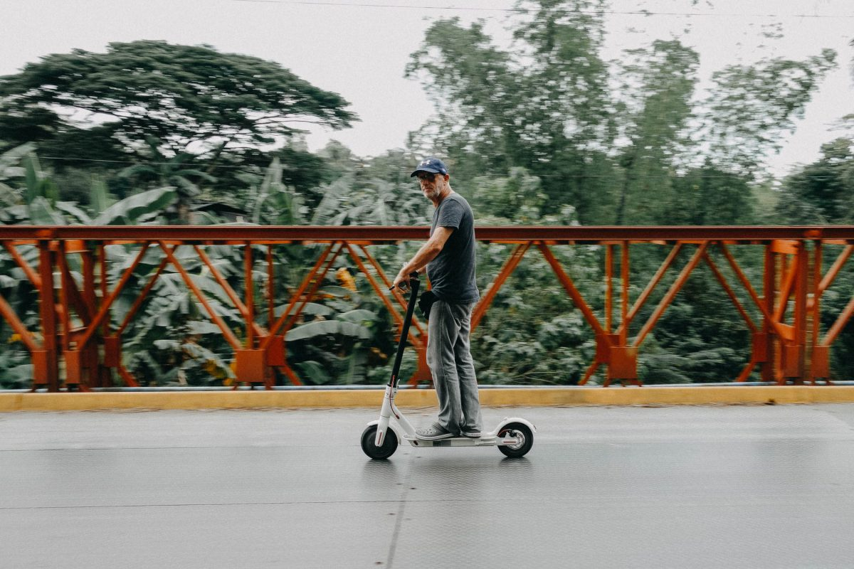Where To Buy The Best Electric Scooters For Adults